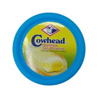 Cowhead Premium Soft Margarine 500g