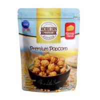 MOBICORN Premium Popcorn Cheesy Kraze 150g