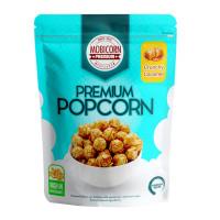 MOBICORN Premium Popcorn Crunchy Caramel 75g
