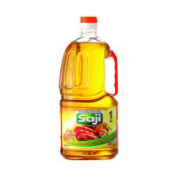 Saji Vegetable Oil 2kg