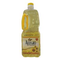 Allegro Pure Sunflower Oil 2Litre