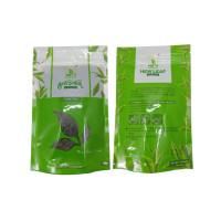 New Leaf Green Tea 80g