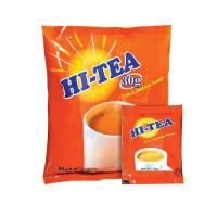 Hi-Tea 3in1 Instant Teamix 900g
