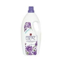 BSC Essence Detergent Liquid  Blossom 1900ml