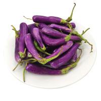 Small Eggplant 300g
