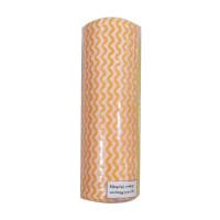Disposable Kitchen Towel Non Woven 50pcs