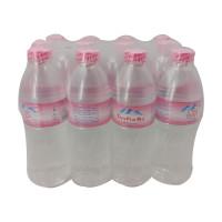 Sam Par Oo Purified Water 550ml*12pcs