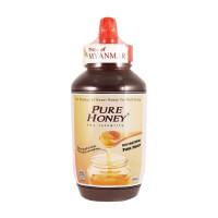 Pure Honey 100% Natural Honey 1000G