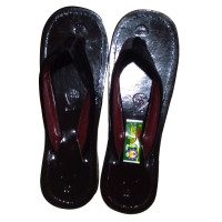 Layhtee Star Footwear Size no.8