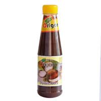 Origano Oyster Sauce 300cc
