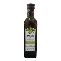 Massimo Extra Virgin Olive Oil 500ml