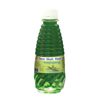 Fame Neem Mouth Wash 240ML