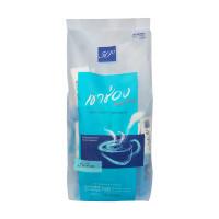 Khao Shong Non Dairy Creamer 150g