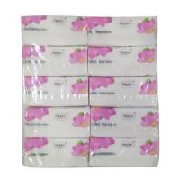 DIMA Softer Tissue 10rolls*2ply