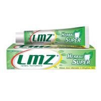 LMZ Herbal Toothpaste  Mint 55g