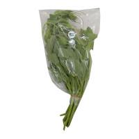 H2O Gourd Leaf Organic 200g