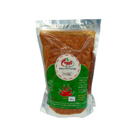 Shwe Pwint Roasted Chilli Powder 400g