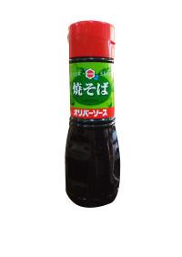 Yakisoba Sauce 580g
