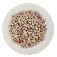 Bean Red Kyar 250g