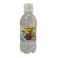 Squid Vinegar 300CC