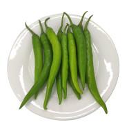 Chilli Pepper 160g