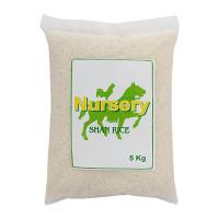 Nursery Shan Rice 5kg
