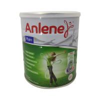 Anlene Gold Boneactiv Milk Powder 800g