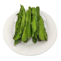 Winged Beans 4pcs