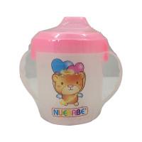 Nuebabe Water Bottle 1-YB0002