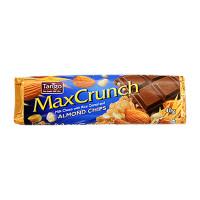 Tango Max Crunch Chocolate Almond 40g